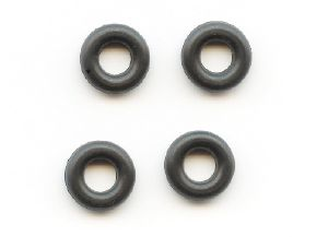 Joints VZ O-Rings (Pack de 4)