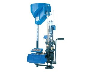 Presse Dillon Precision Super 1050
