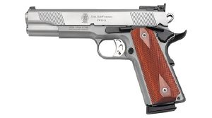 Pistolet Smith & Wesson SW1911  (108284)