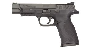 Pistolet Smith & Wesson MP9 Pro Serie